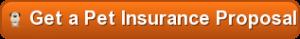 Pet Insurance Quote